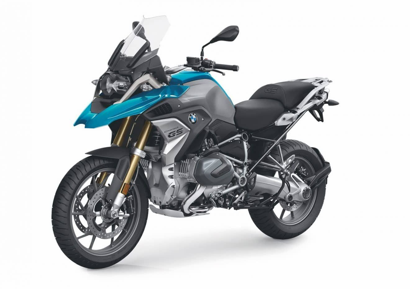 2019 Bmw Gsa Redesign Price And Review Future Car 2019