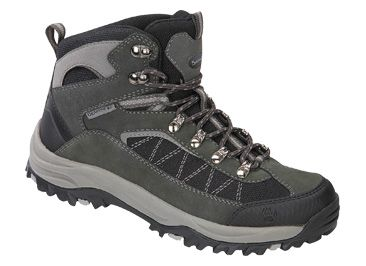 Bearpaw Superior Men S Hiking Boots Camping Amp Hiking