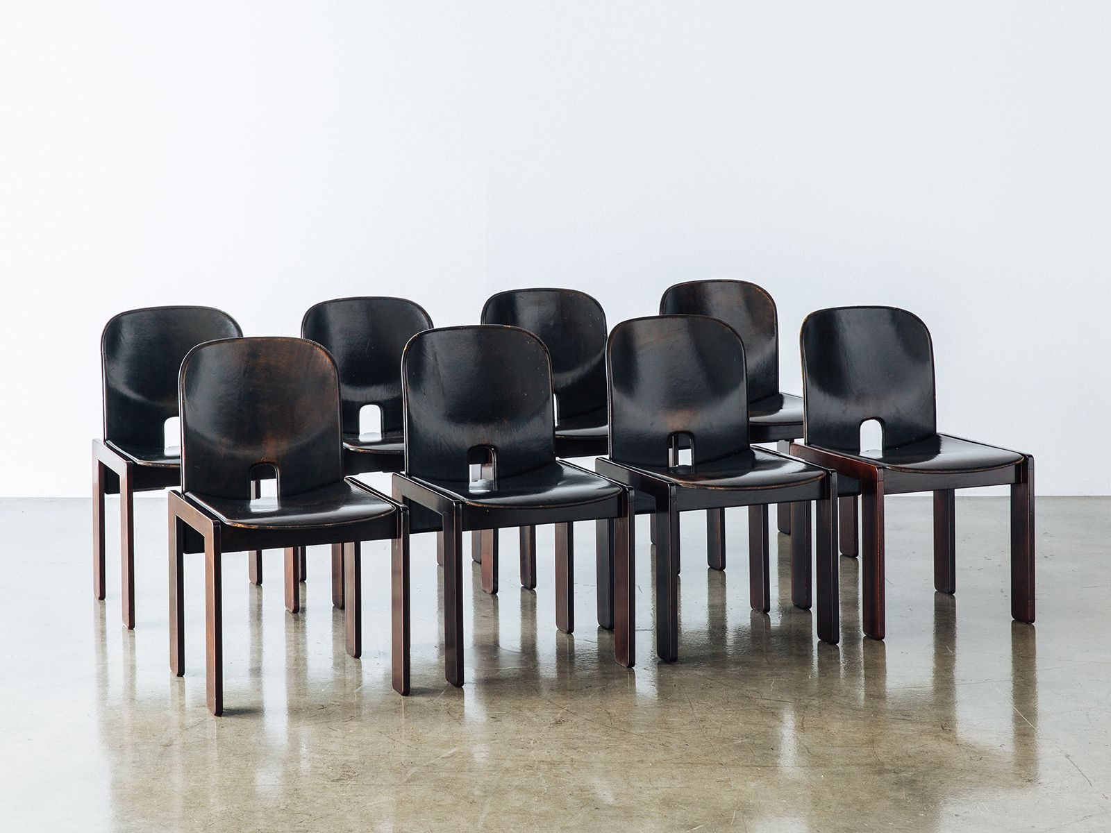 692 best Mid Century Furniture images on Pinterest Armchairs