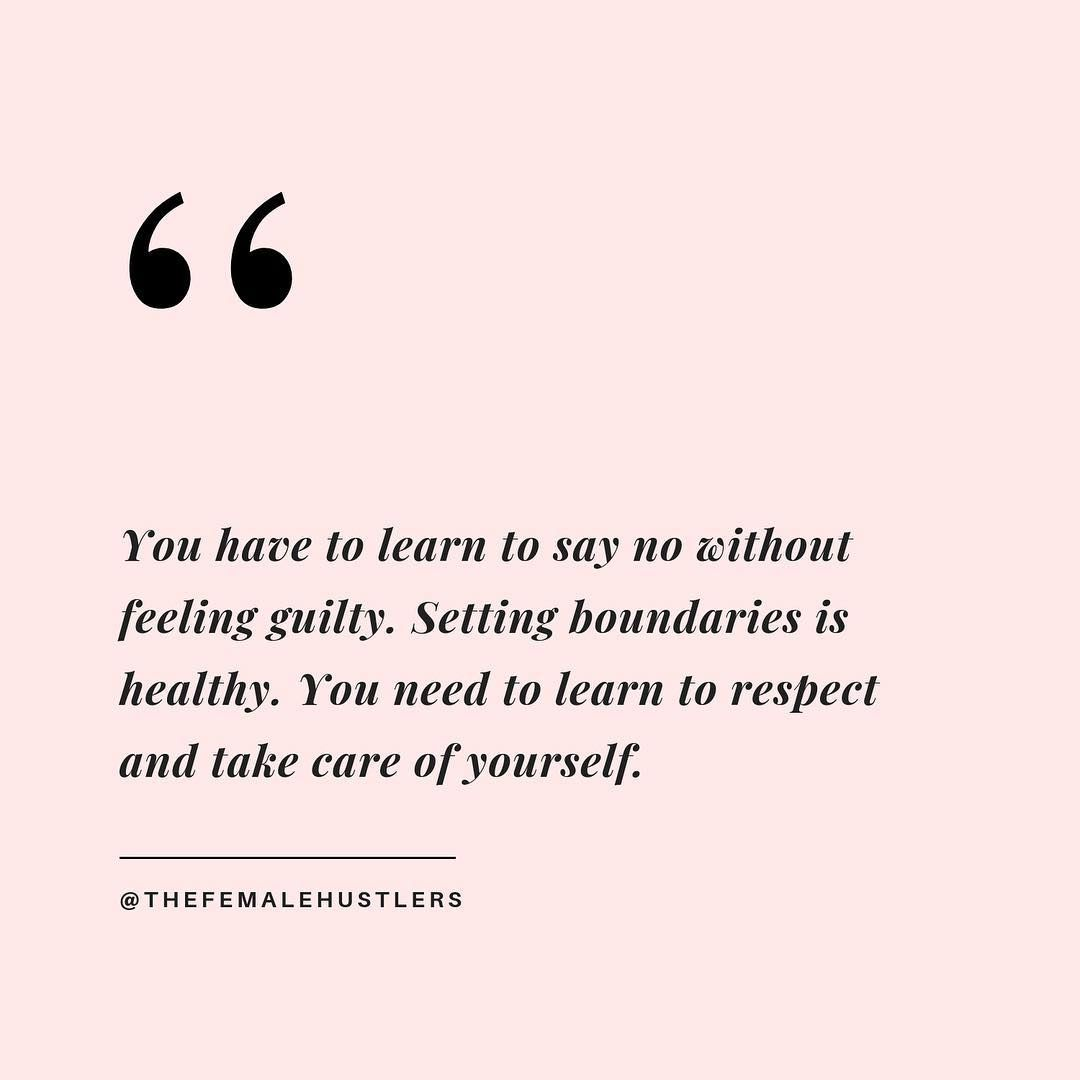 Comment ME if you will | Woman Quotes | Self love quotes ...