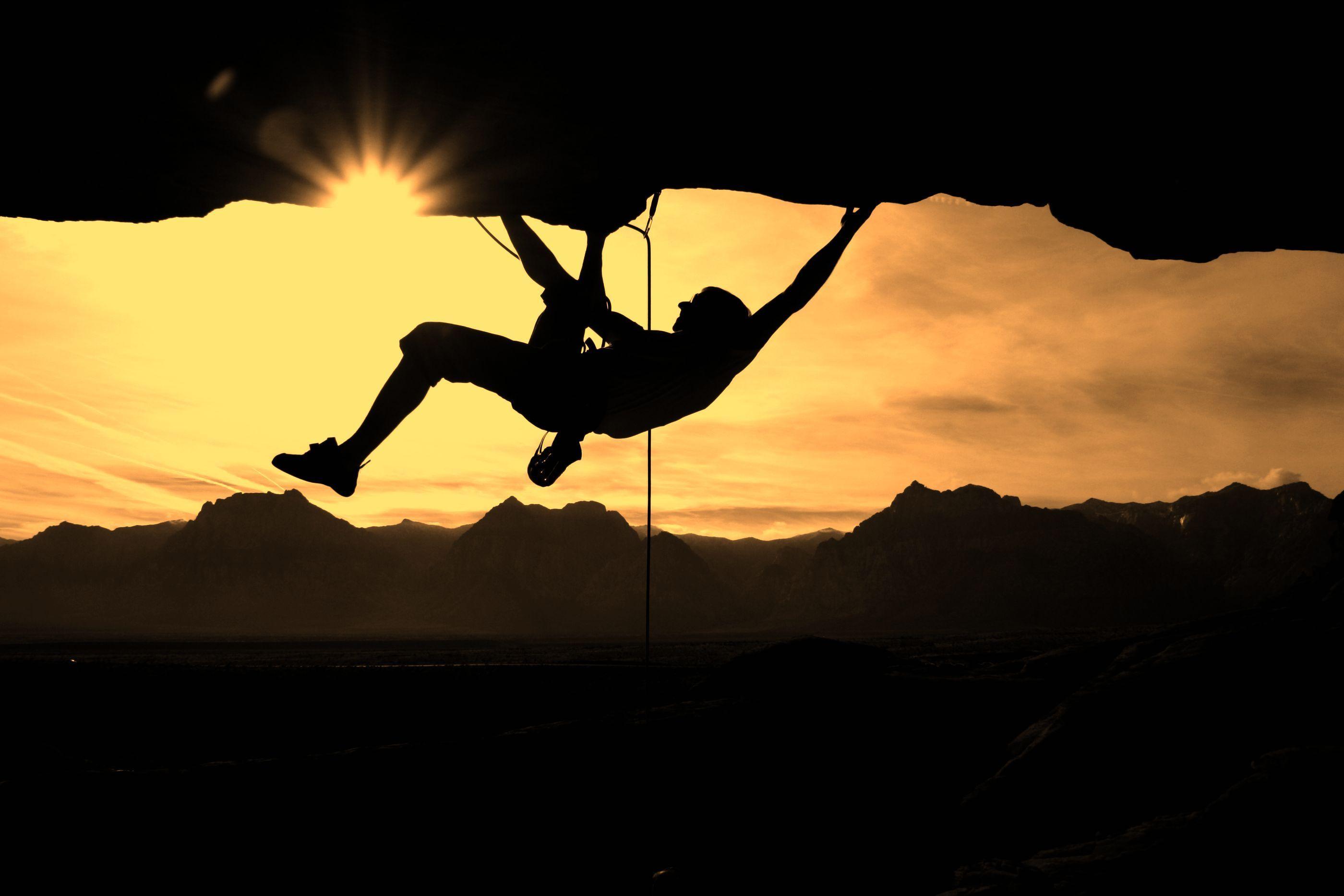 Rock Climbing Checklist | Backcountry Checklists | Pinterest | Rock ...
