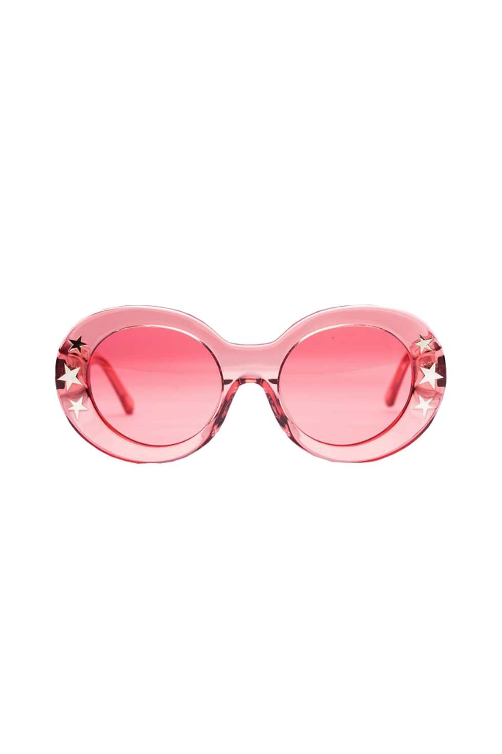 The Best Sunglasses to Buy Now and Wear All Summer Long