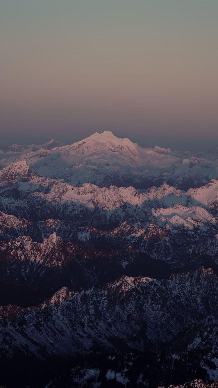 Best Wallpaper Mountain Ipod - 4736e32ca0d2823193d093f4dc5d6b2d  You Should Have_428236.jpg