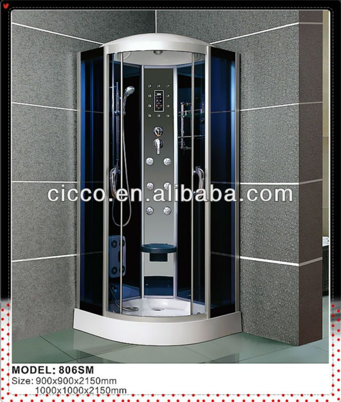 Portable Infrared Sauna Room   Buy Portable Infrared Sauna Room,Mini Indoor  Traditional Sauna Room,Portable Soundproof Room Product On Alibaba.com