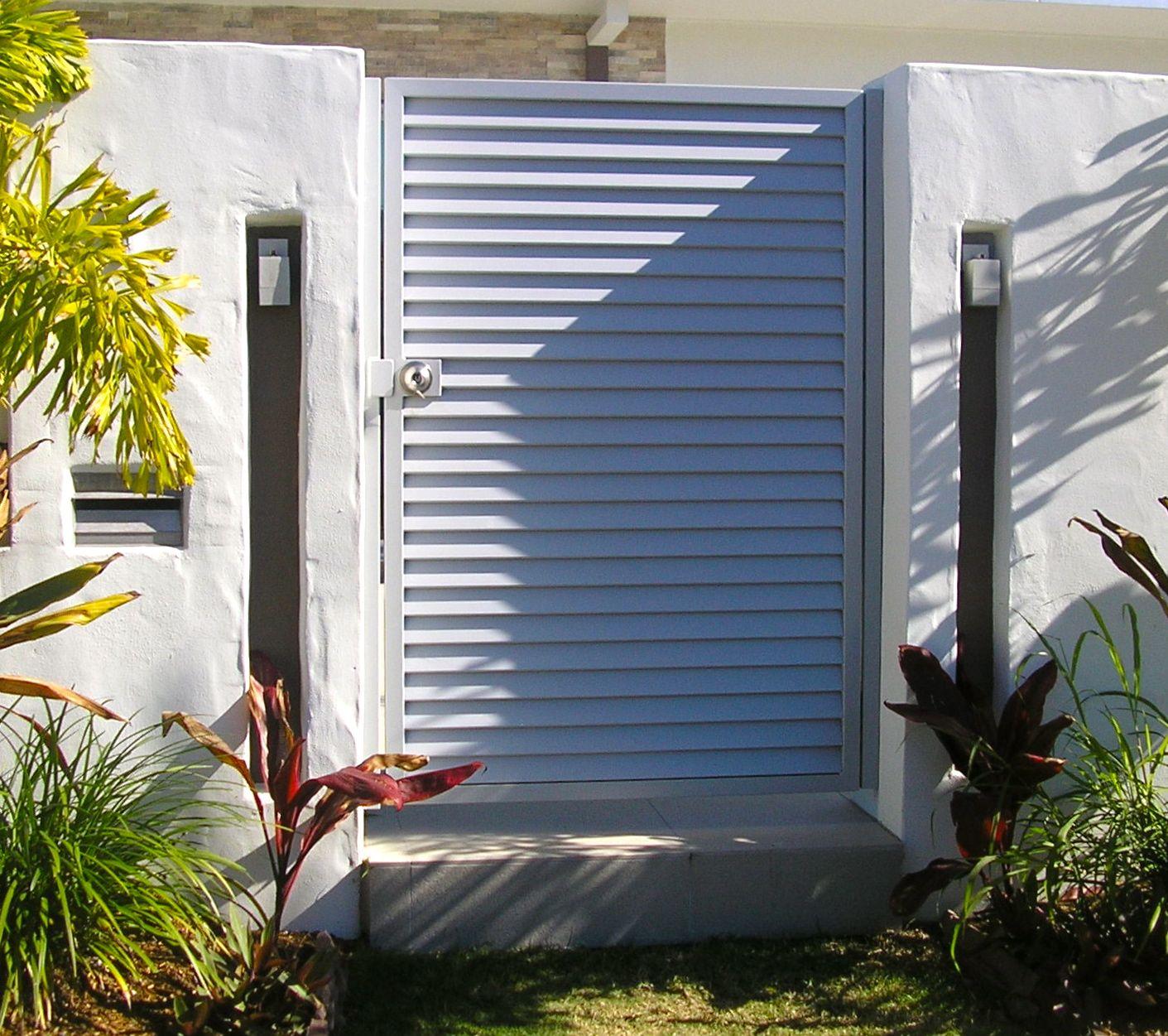 Pool Fencing Gold Coast Glass Pool Fencing Flat Top Pool Fencing Gates Sliding Gates Balustrades Fence Panels Pool Fence Fencing Gates Outdoor Doors