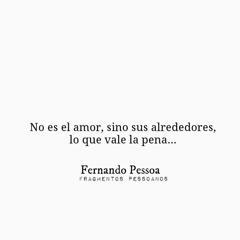 Frasesamor Frases De Amor Frida Kahlo Tumblr