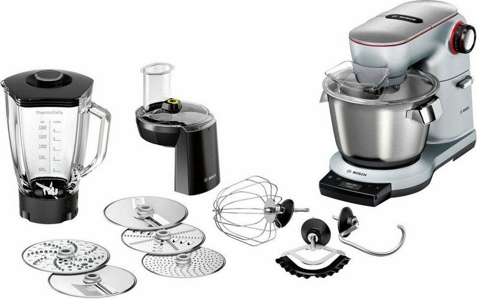 Bosch Kuchenmaschine Optimum Mum9dt5s41 1500 W 5 5 L Schussel Extrastarker 1500 Watt Motor Online Kaufen Kuchenmaschine Schussel Und Zitruspresse