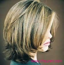 Bildergebnis Für Frisuren 2015 Mittellang Stufig Hair Art