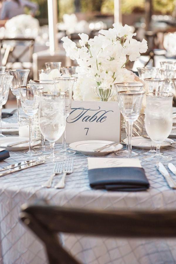 Classic Villa Verano Wedding in Santa Barbara CA   Andrejka Photography   Felici Events