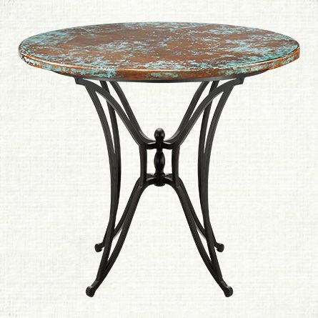 Shop Our Recycled Table Collection At Arhaus Dining Table Bases