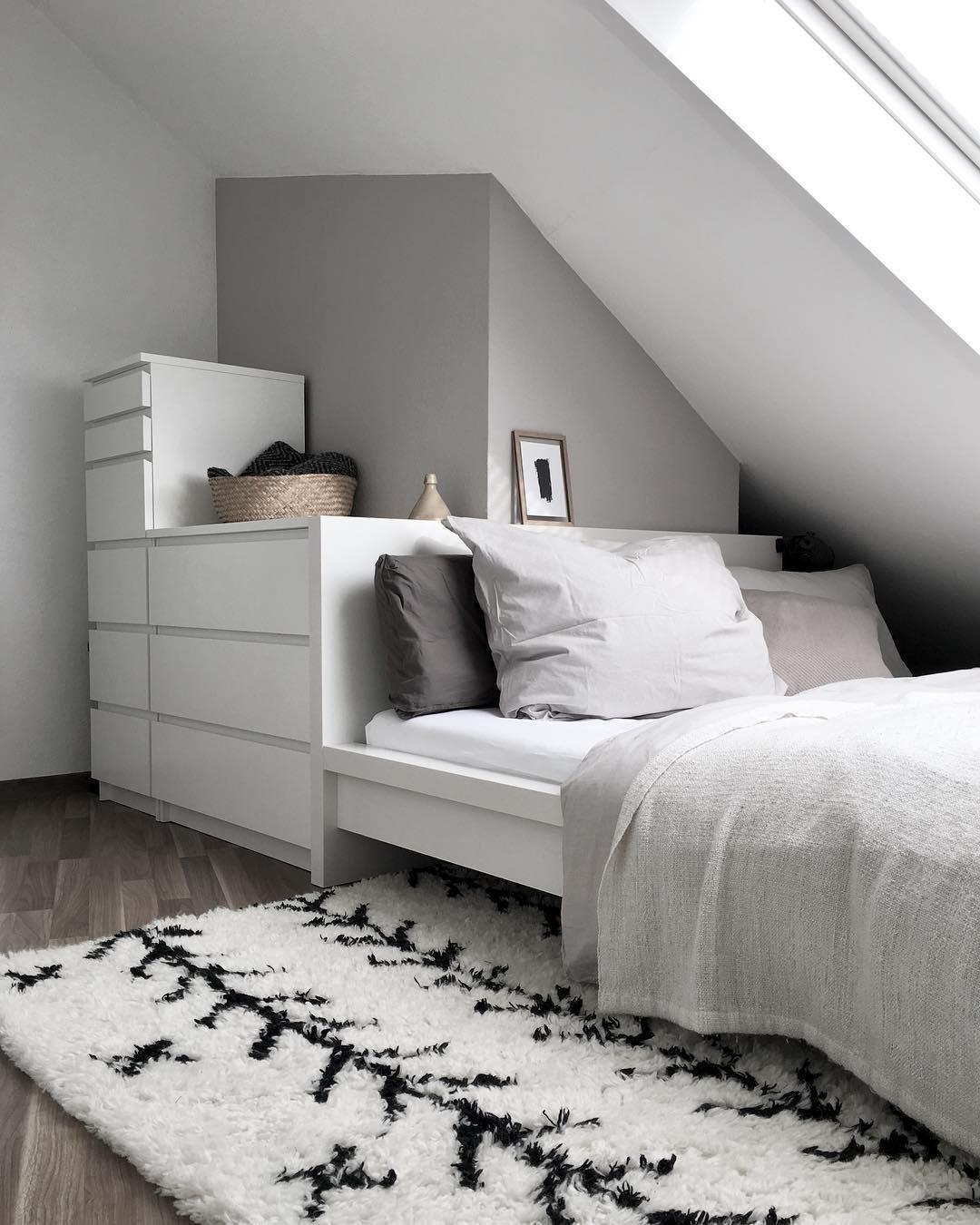 keine frage wir lieben leinen die graue leinen. Black Bedroom Furniture Sets. Home Design Ideas