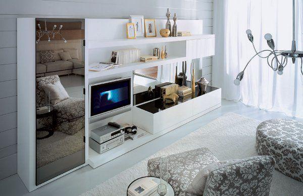 http://naurahomedesign/wp-content/uploads/2012/06/white-wall