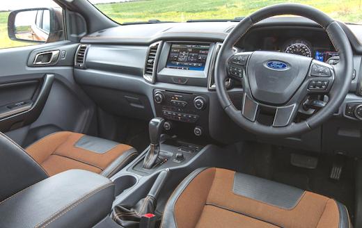 2019 Ford Ranger Specs Ford Excursion Ford F250 Diesel Ford Ranger