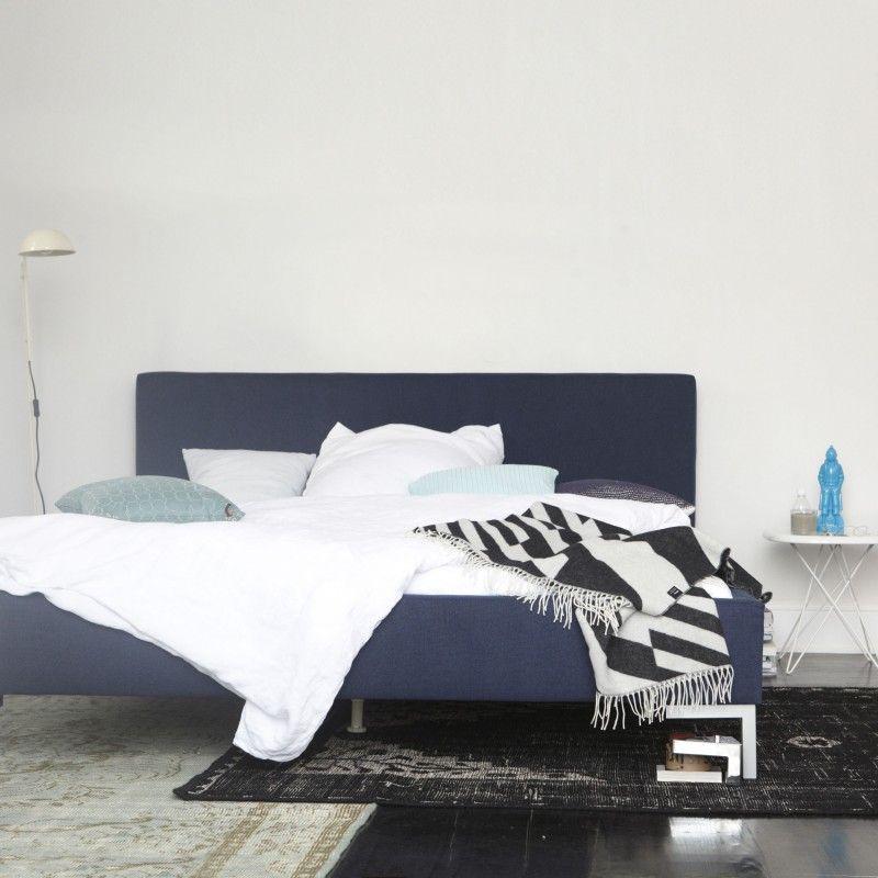 Ikarus Betten kolpino polsterbett 990 eur 191x215 ikarus de home bedroom