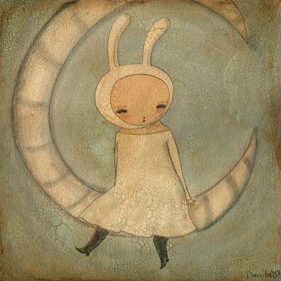 20080807El conejo en la luna-A