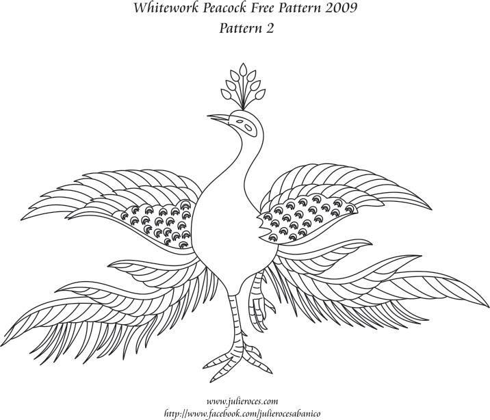 Häufig modèle mamie dentelle pergamano gratuit patron free pattern  MN83