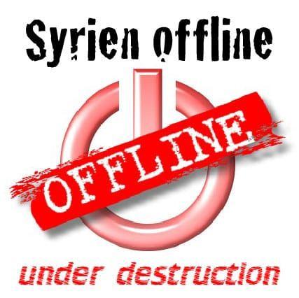 UN äußerst besorgt wegen ausbleibendem Machtwechsel in Syrien #interessen