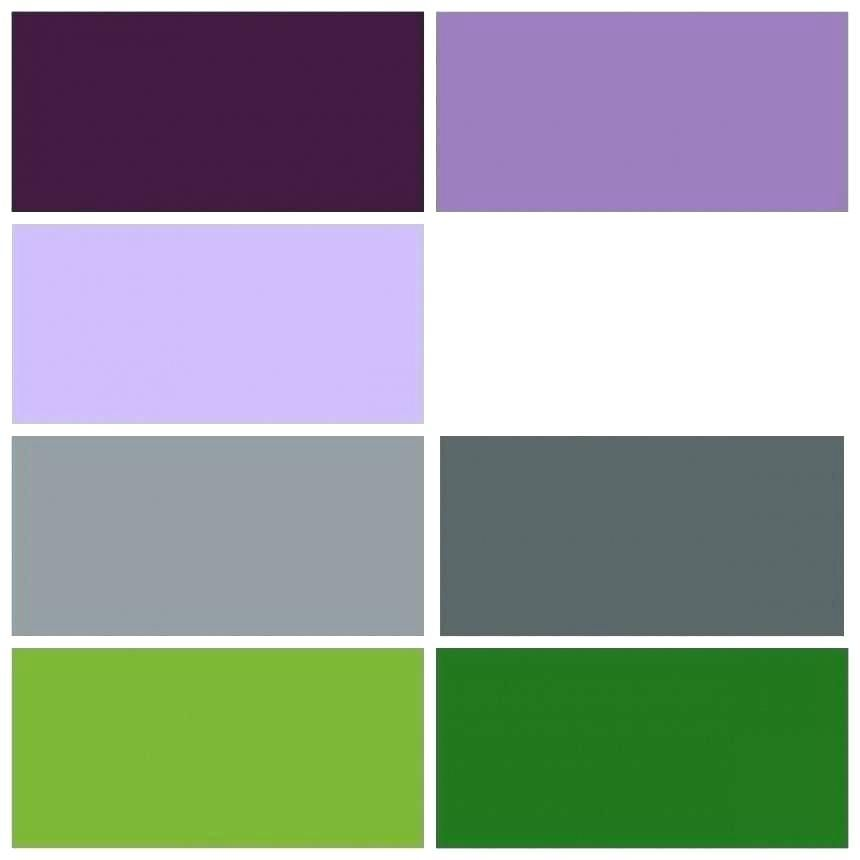 Colors That Go With Plum Clothes What Color Goes Lime Green Forest Blue Color Schemes Green Color Schemes Crazy Colour