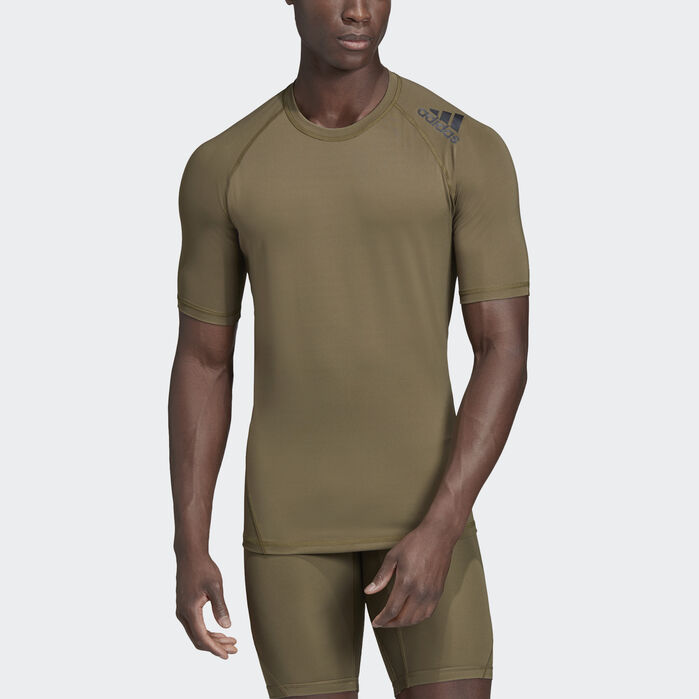 66005c2985 Alphaskin Sport Tee in 2019 | Products | Mens tops, Sports, Mens tees