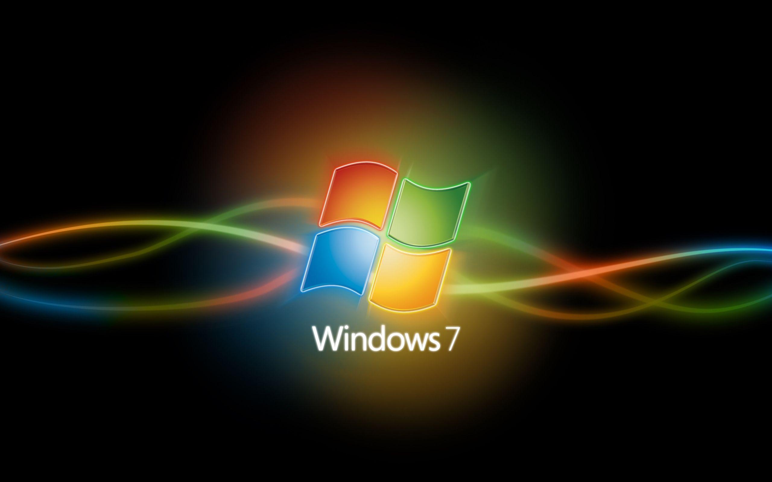 Page Ultra Hd K Windows Wallpapers Hd Desktop Backgrounds