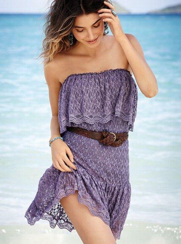 bdc03583a http://vestidosdefiestaweb.com/vestidos-casuales/ Vestidos Casuales ...