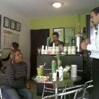 Club De Nutricion Herbalife Club Ideas Herbalife