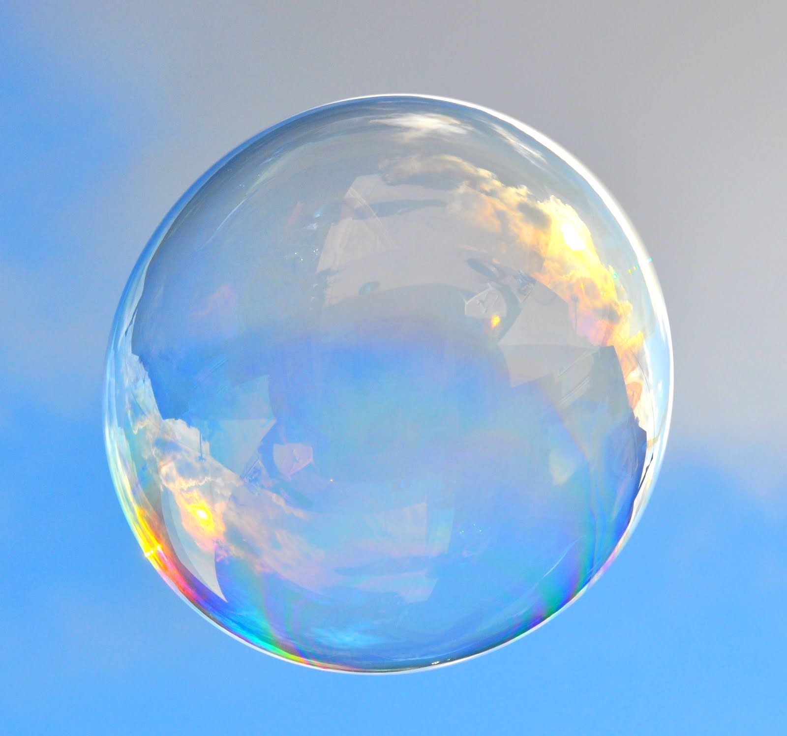 bubble balloon wallpaper android 1675 wallpaper high resolution