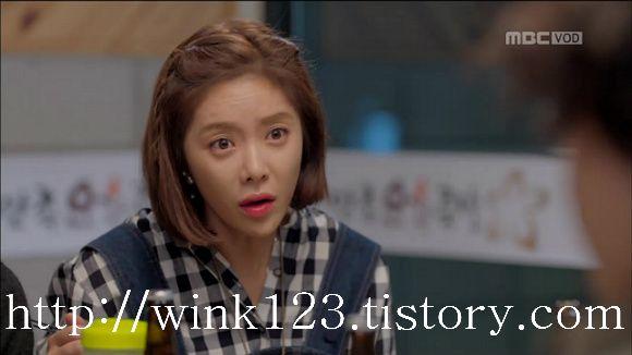 ~ ♬ ♪ :: Play Fashion At The Corner hwangjeong overalls, she yeppeotda 13th hwangjeong fashion denim overalls