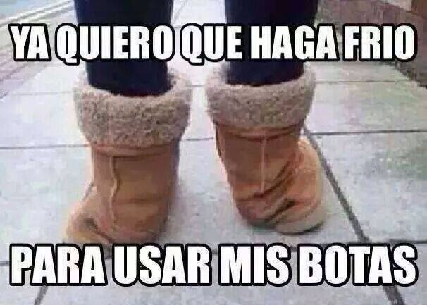Esas Botitas White Shoes For Girls Basic White Girl Uggs