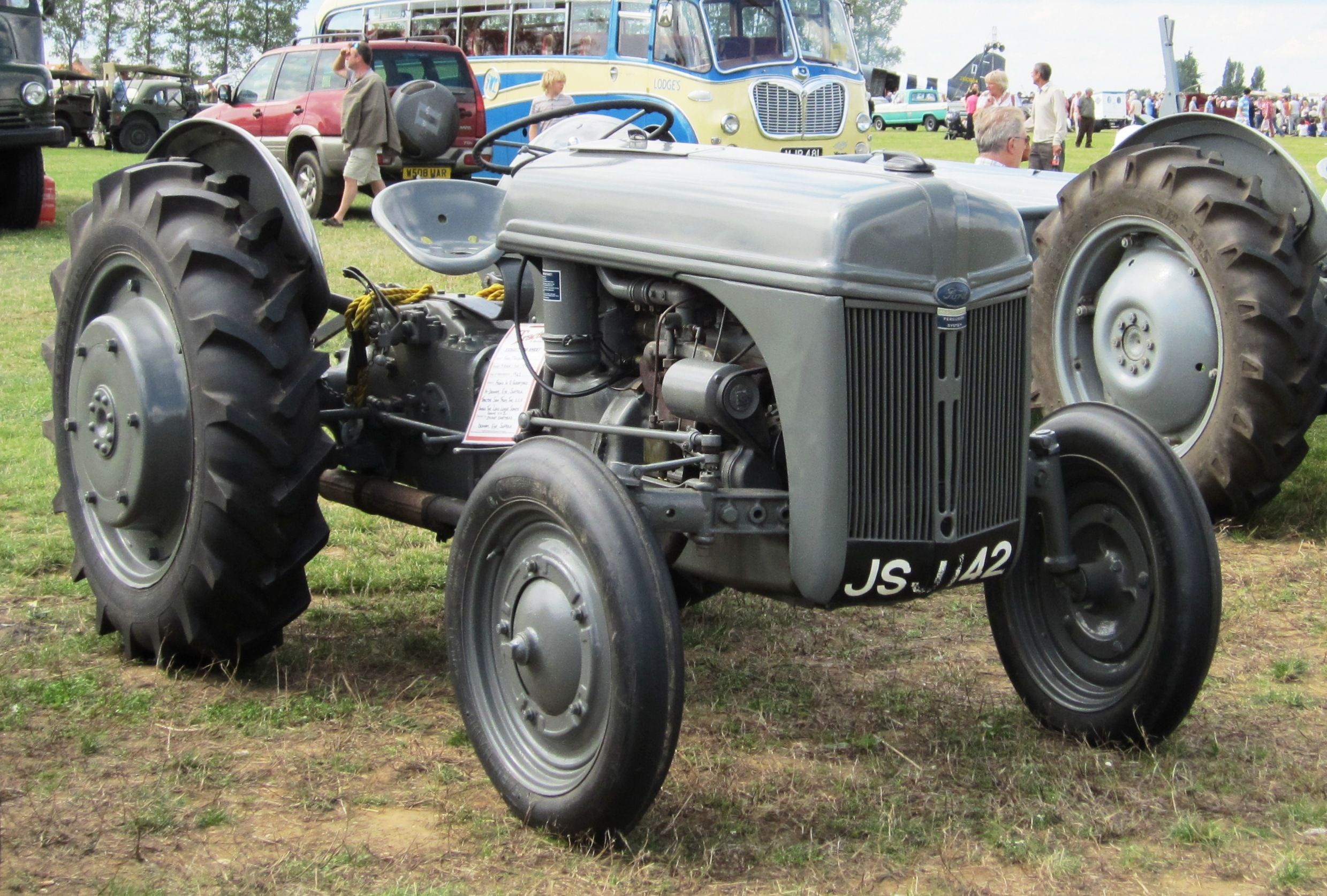 1946 ford 9n tractor | description ford ferguson 9n tractor 1942, Wiring diagram
