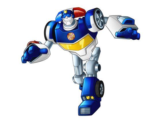 Pin By Nicole Penrose On J S Birthday Transformers Rescue Bots Rescue Bots Rescue Bots Birthday