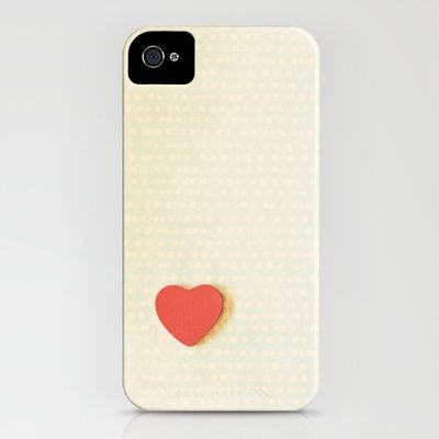i love you ... iPhone Case by Laura Evans | Society6 $35