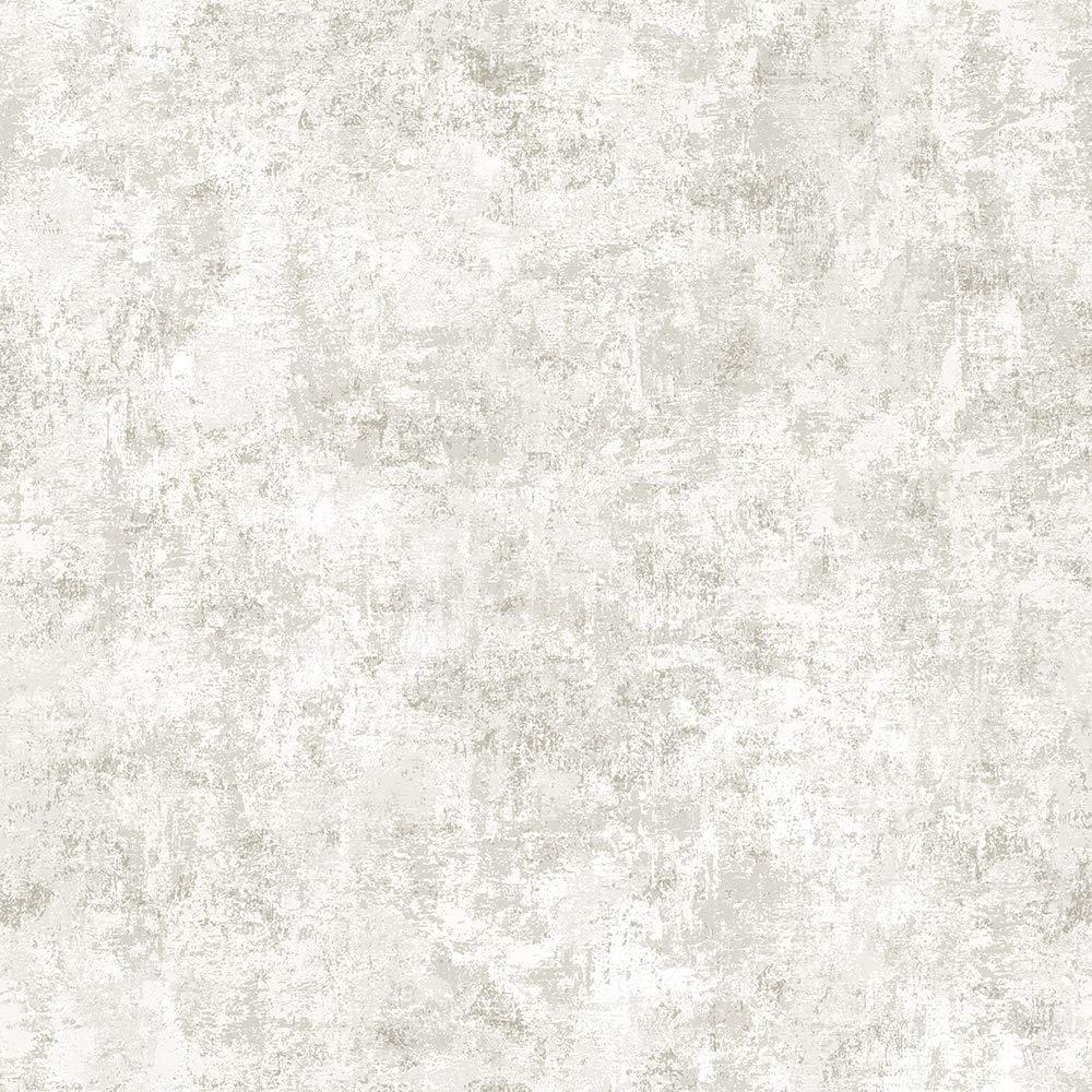 Amazon Com Tempaper Gold Distressed Gold Leaf Designer Removable Peel And Stick Wallpaper Home Improvem Removable Wallpaper Silver Wallpaper Leaf Wallpaper