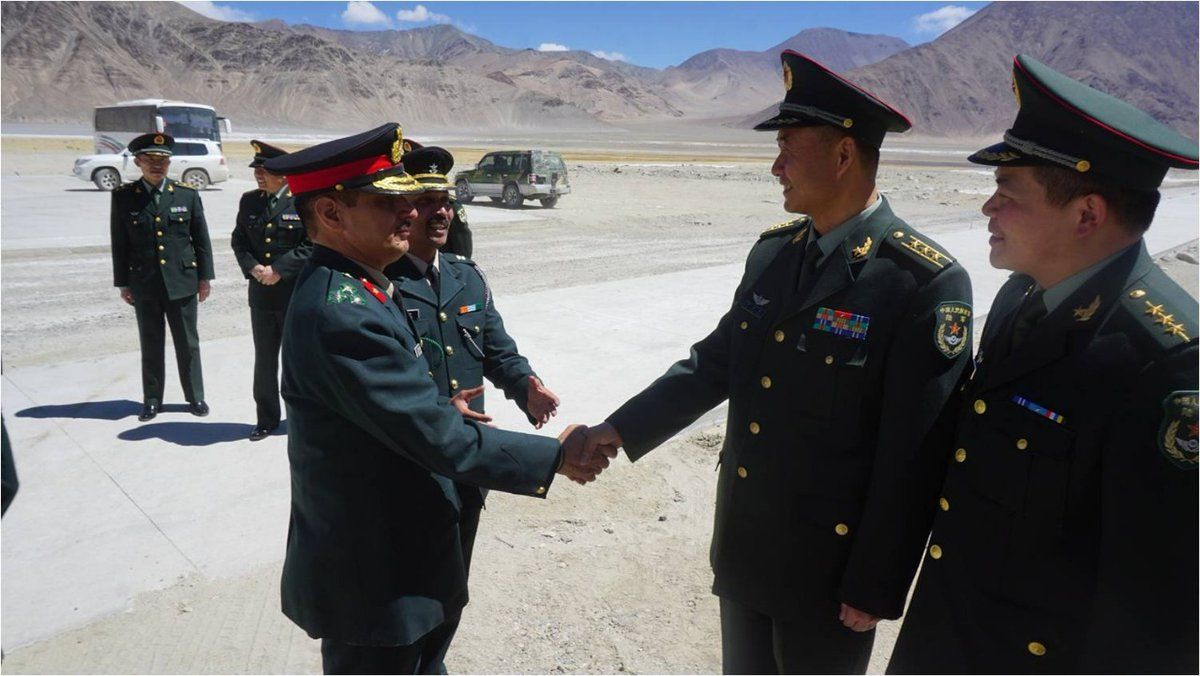 ADG PI INDIAN ARMY on Indian army, Indian culture and