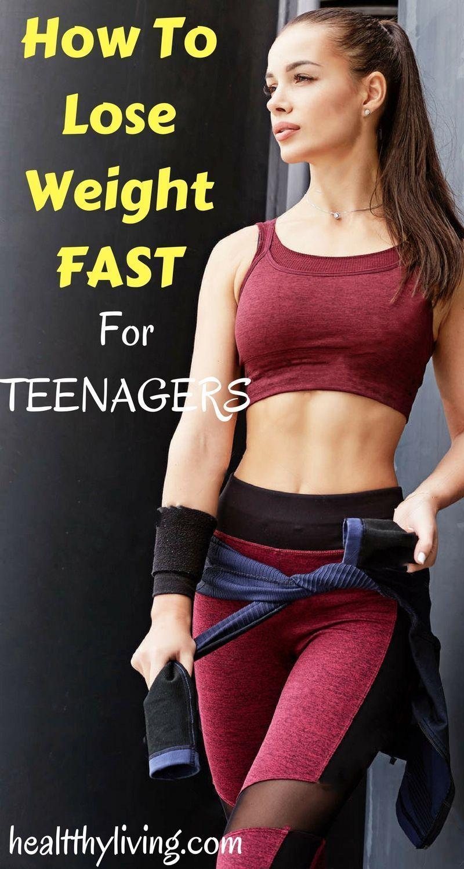 Liquid diet weight loss shakes image 7