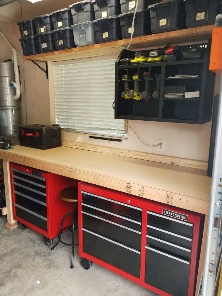 yes plz garage design garage organization garage on top 55 best garage workshop ideas basics of garage workshop ideas explained id=75461