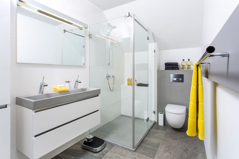 Design Badkamer Merken : Badkamer design line lr g pixels bathroom