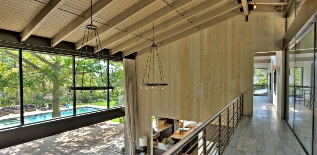 The Modern Serra Barn Home Bunch Interior Design Luxury Homes - Barn Home Interiors