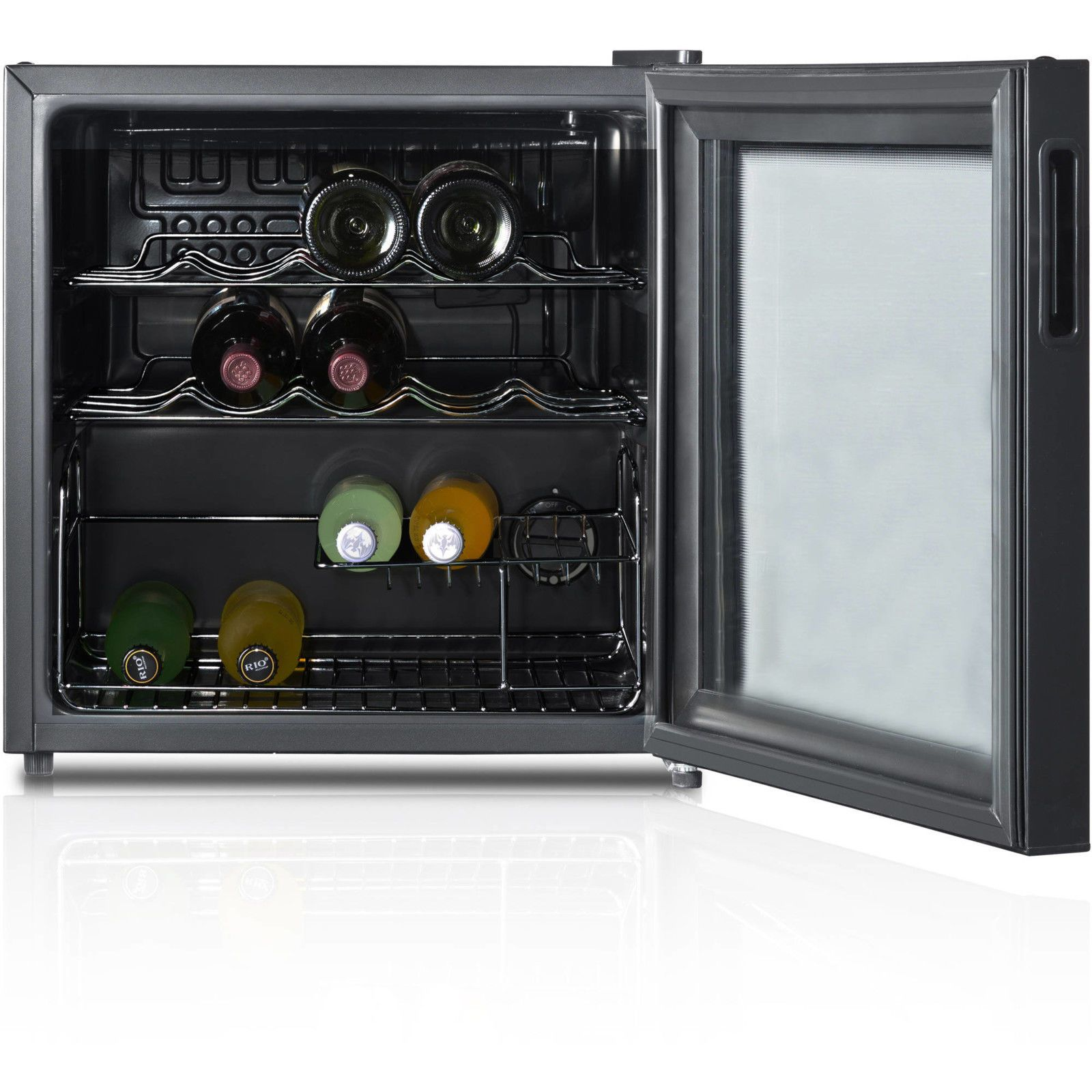 323261311434 not available Wine cooler, Wine bottle, Bar