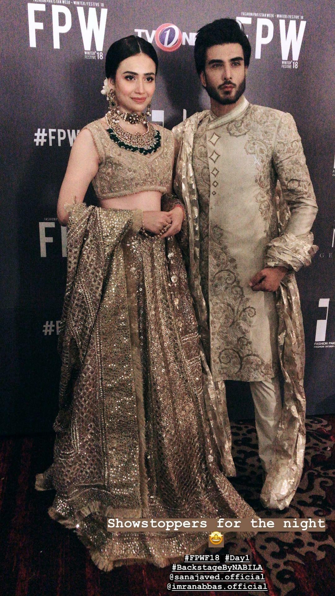 Pin by Mano👸 on Fashion Pakistani fashion, Fashion