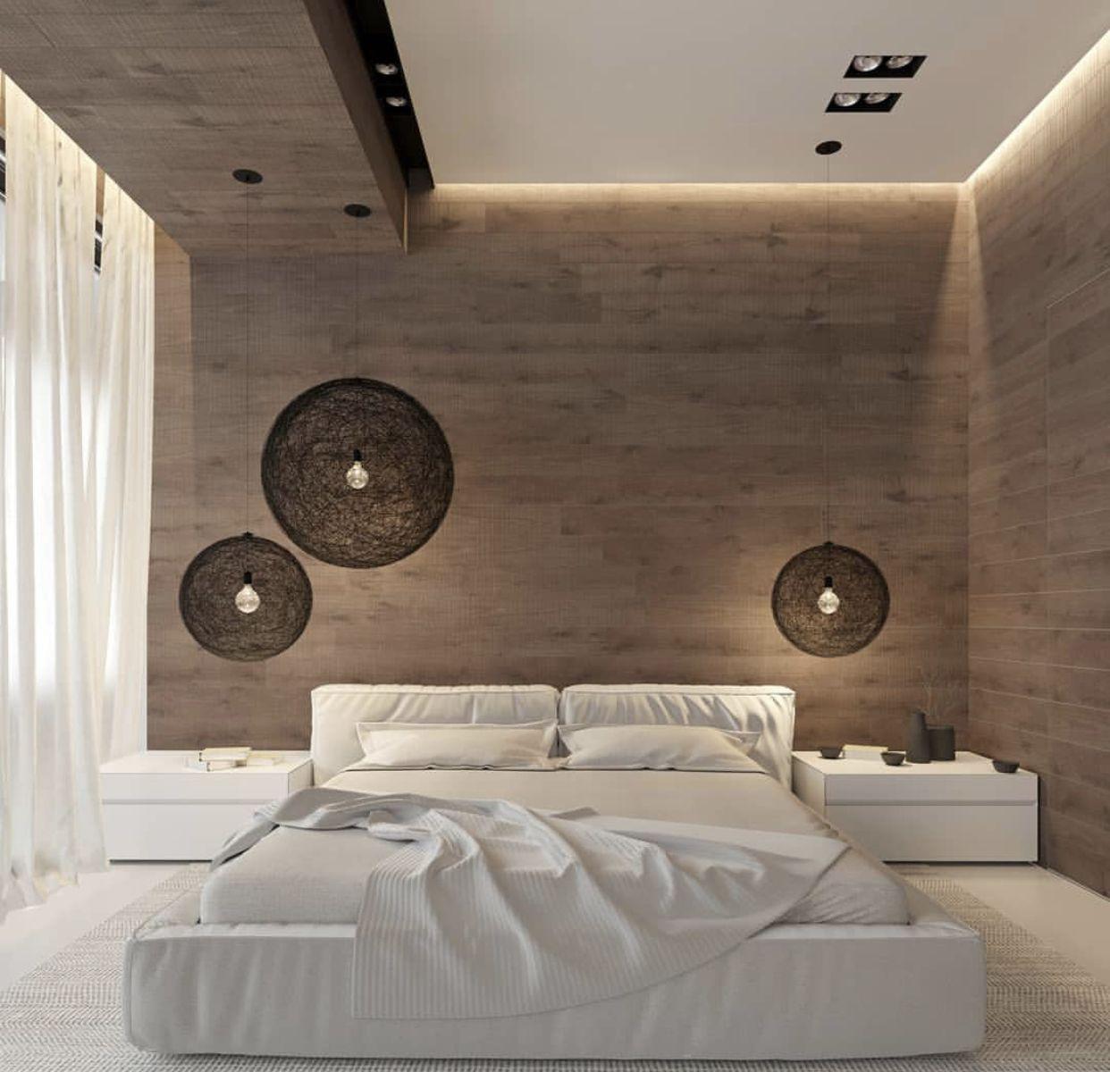 Room おしゃれまとめの人気アイデア Pinterest Taka ベッドルーム