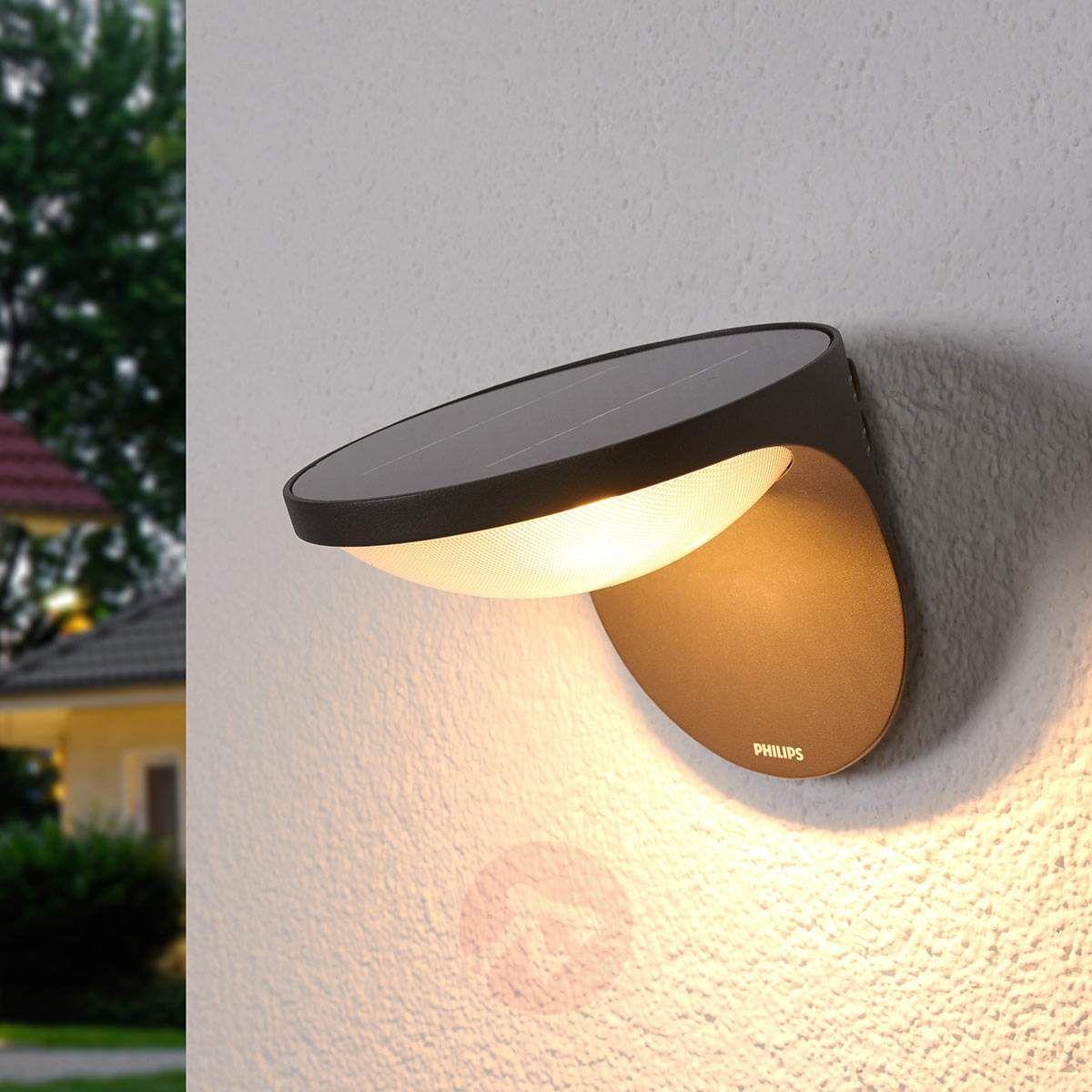 Oświetlenie Domu Na Zewnątrz Lampy Ogrodowe Kule Kanlux