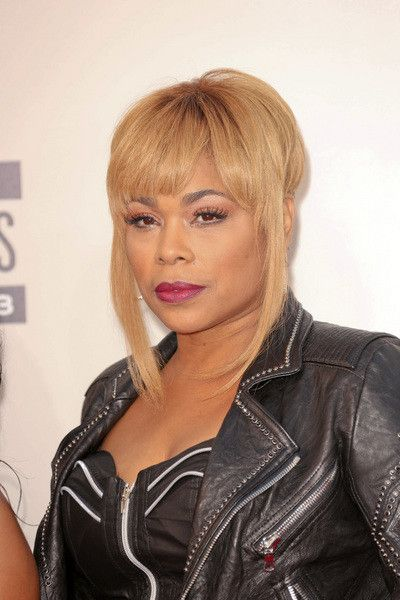 t boz hair styles pin by holloway on pixie styles pixie 8289 | 4738a1d6c31433a88bed4e199b7f501a