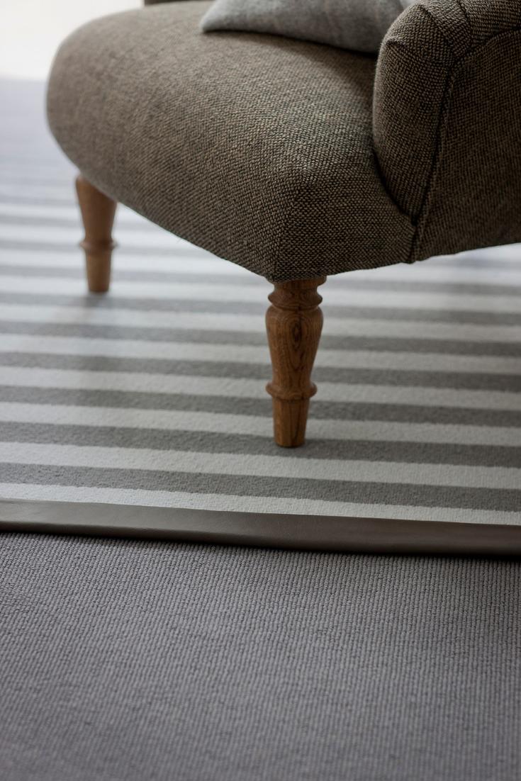 Wool Cord Mineral Carpet In 2019 Alternative Flooring