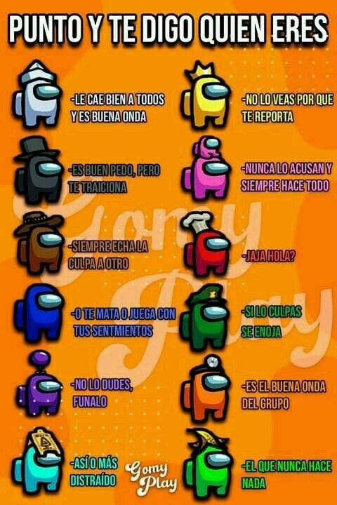 EL LIBRO DE LOS MEMES Y SHITPOST ROBADOS:0