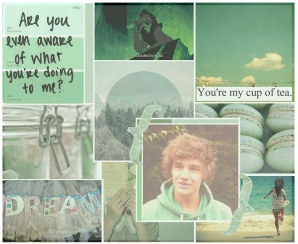 """""""~♡~ deep inside..you cry cry don't let your whole world die die die"""" by that-b0y-band-anon ❤ liked on Polyvore"""