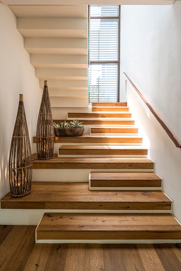 Arquitectura Casas Escaleras Exteriores Arquitectura: Diseño De Escalera, Escaleras Interiores, Escalera Arquitectura