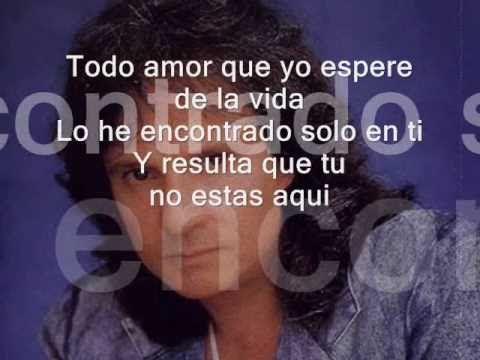Yo Te Recuerdo Roberto Carlos Youtube Roberto Carlos Musica Variada Canciones