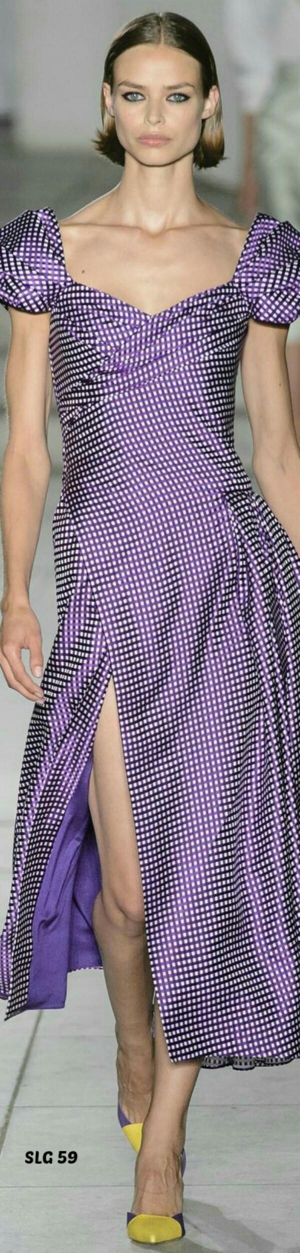 Carolina herrera ss favorite fashion pinterest