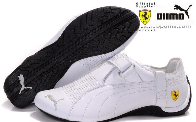 Puma Puma Zapatos De Modelos De Puma Modelos Zapatos Modelos Modelos Zapatos De ZxqfPUw